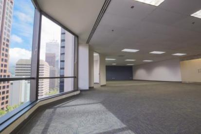 office for rent honolulu