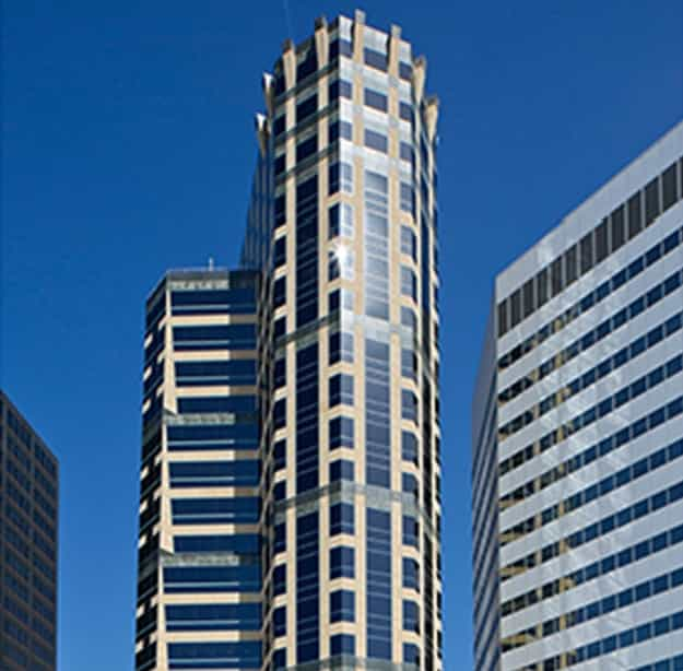 office for rent 10940 wilshire