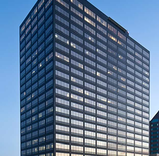 office for rent 10960 Wilshire