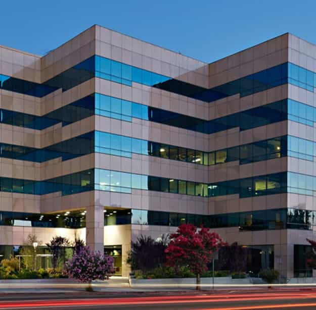 office for rent 16501 Ventura