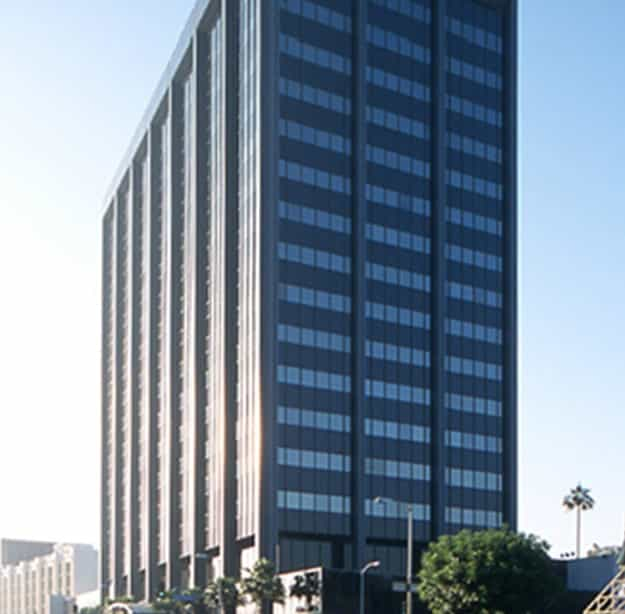 office for rent 15760 ventura