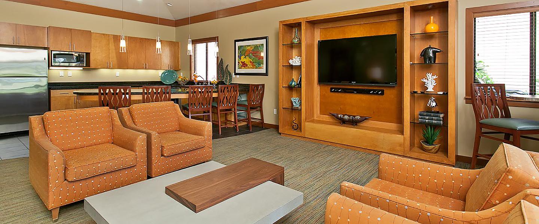 Studio Apartments For Sale In Honolulu