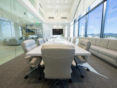 SRG - Trillium Conference Room