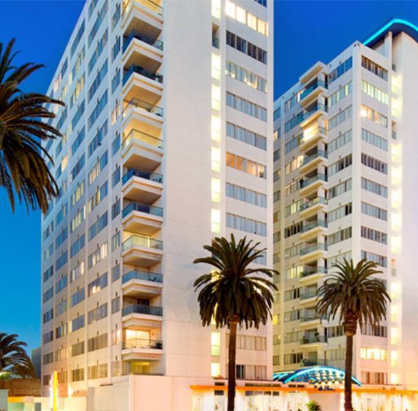 Apartments For Rent Santa Monica: Santa Monica Apartments For Rent
